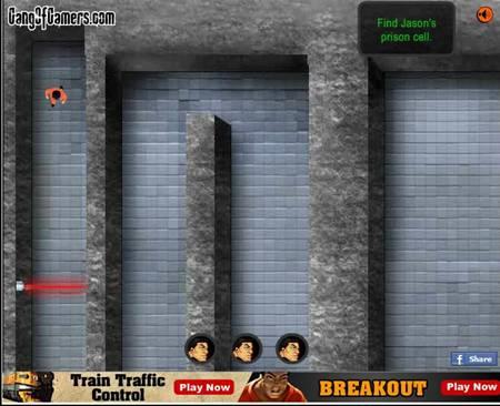 Breakoutgangofgamers.jpg